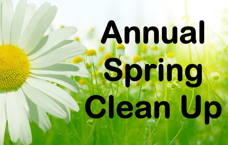 Spring_Clean_up_2021